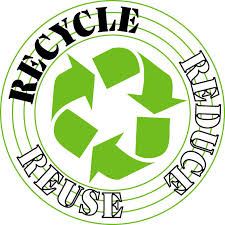 recycling logo we sell office furniture.jpg